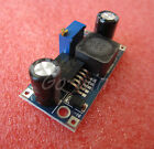 LM2596 DC-DC Buck Converter Step Down Module Power Supply NEW