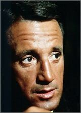 Roy Scheider  FRIDGE MAGNET
