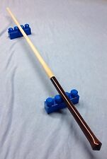 Magic Jump Cue By J&J A Super WoW Value With Free Shipping