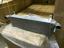 "Turbonetics/Spearco intercooler core w/End tank air to air 600x200x90mm,2.5""/2.0"