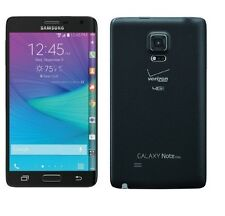 Samsung Galaxy Note Edge N915V 32GB(Verizon)Smartphone Cell Phone Straight Talk