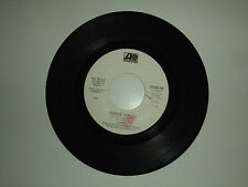 "‎‎Chic / Van Halen–Rebels Are We ‎– Disco Vinile 45 Giri 7"" Ed. Promo Juke Box"
