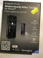 BungeeAir Power Wireless Security Tether & Battery - iPhone 4,iPhone 4S K39291US