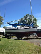 "Nonsuch 30 Saliboat ""ULTRA Layout"" - Beautiful Boat - Gorgeous Condition!!!!!"