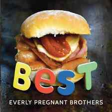 The Everly Pregnant Brothers - BEST new album