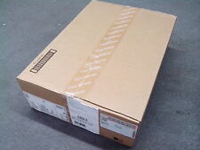 *New sealed& Neu OVP* CISCO ISR4321-AX/K9  2Years Wnty/VATfree €850 ISR 4321