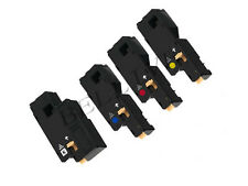 4 Toner Compatibile per Xerox 6010 Phaser 6000 Phasera 6010 WorkCentre 6015 Vni