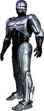 ROBOCOP 3 - HD Masterpiece 1/4th Scale Action Figure (Enterbay) #NEW
