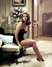CLAUDIA CARDINALE 8X10 GLOSSY PHOTO PICTURE IMAGE #9