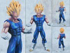 Dragon Ball Z Vegeta Manga Dimensions Master Stars Piece MSP Figur Figure No Box