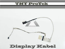 Cavo Display LCD Screen Video Cable/LED VER. 1 per Toshiba Satellite l855-10w