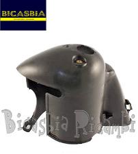 2141 - CUFFIA MOTORE CILINDRO VESPA PX PE ARCOBALENO 200 COSA 1 - 2 CL CLX 200