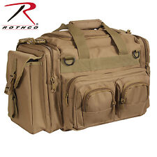 2653 Rothco Concealed Carry Bag - Coyote Brown
