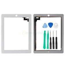 Touch Screen with Digitizer Replacement for Apple ipad 2 White +8*Tools