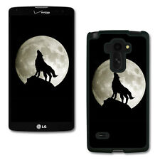 Design Collection Hard Phone Cover Case Protector For LG G Stylo LS770 #1575