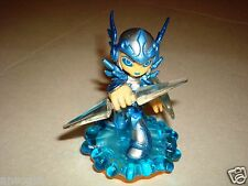 CHILL -Skylanders GIANTS loose figure