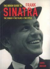 The Rough Guide to Frank Sinatra Rough Guides Reference Titles)