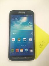 Samsung Galaxy S4 Active 0007 Dummy Display Sample Model Fake Phone Mock Up Toy