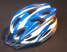 New 2017 Giant MTB Cycling Helmet, fully adjustable,19 vents and detachable peak