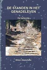 De Standen in Het Genadeleven (2013, Paperback)