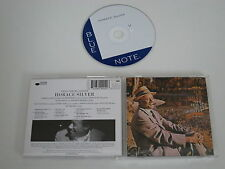 HORACE SILVER QUINTET/SONG FOR MY FATHERS(BLUE NOTE 7243 4 99002 2 6) CD ALBUM