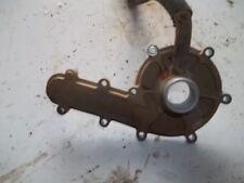 2013 POLARIS SPORTSMAN 850 XP 4WD COOLANT COVER ENGINE CASE