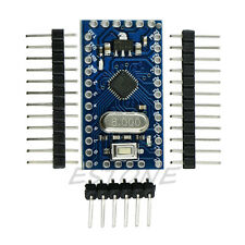 HOT SELL PRO MINI ATMEGE168 Pro Mini 168 Mini ATMEGA168 3.3V / 8MHz for Arduino