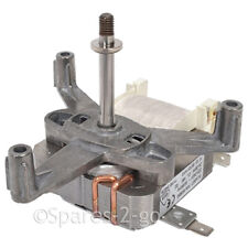 ZANUSSI Fan Oven Cooker Motor Unit Spare Replacement Part