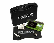 ON BALANCE HIGH PRECISION DIGITAL POWDER SCALE RELOADING KIT - GRAINS + GRAMS