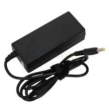New for AC Power Charger for HP Compaq Presario C300 C500 C700 F500 V2000 V5000