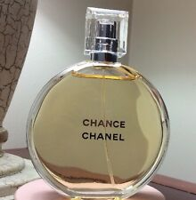 Chanel Chance 3.4 fl oz/100 ml Women's EDT