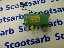 SAAB 9-3 93 Aerial Amplifier 2006 - 2007 12792121 5-Door estate