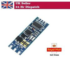Single Chip Microcomputer TTL Turn RS485 Module Automatic Flow Control