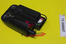 F3-206857 CENTRALINA Piaggio SI BRAVO P - Ciao P elettronico - Vespa PK 50 - Gri