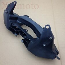 Fit For CBR 600RR 2013-2014 New Cowling Headlight Upper Fairing Stay Bracket