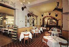 BR52895 Il Girarrosto Pontassieve ristorenate con giardino di Gino Ma  1 Italy