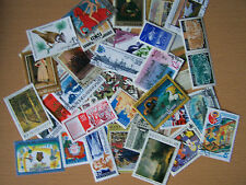 200 DIFFERENT RUSSIA LARGE,EXCELLENT.