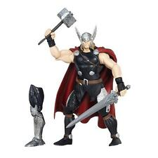 Marvel Legends Infinite Series Thor Figure