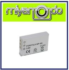 NP-95 Rechargeable Li-Ion Battery for Fujifilm X100 X100S X30