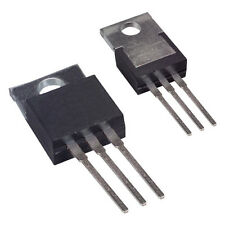 BYV32/200 Switchmode Power Rectifier - Lot of 10 Diodes