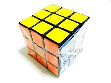 Magic Cube Classic Retro Puzzle Cube Play Max