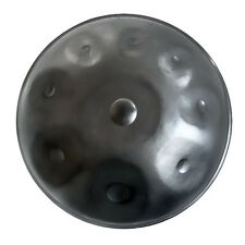 FLASH SALE: Bali Steel Pan - Choose Handpan Scale - Original Bali Hand Pan Drum