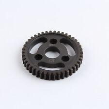 42T Mod1 Hardened Steel Spur Gear Quantity=1 PC