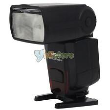 Yongnuo YN-560 IV Flash Speedlight Light for Canon/560III YN560TX