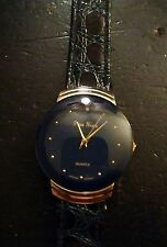 Vintage Pierre Nicol ladies watch, running with new battery NR