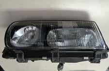 Scheinwerfer links mit Stellmotor LWR (Steinschläge) Mitsubishi Sigma  Bj.90-96