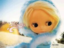 This Is Blythe (2000, Paperback)