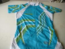 maillot de vélo collector Crivit sports Sport T M