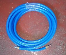 Compressor Air Hose PCL Adapter 1/4 BSP male Garage Bodyshop