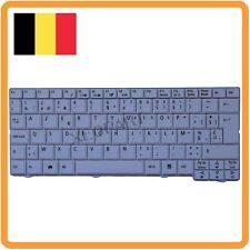 Clavier Belge Original Azerty Pour Acer aspire one  KAV10  Blanc Neuf